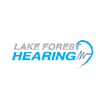 Lake Forest Hearing Professionals, LLC