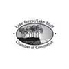 Lake Forest Lake Bluff Chamber of Commerce